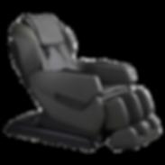 remarkable-icomfort-ic1135-zero-gravity-