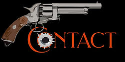 gunfight about test new  contact (1).jpg