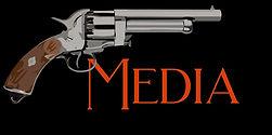 gunfight about test new media (1).jpg