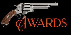gunfight about test new awardscopy.jpg