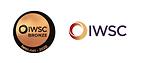 IWSC BRONZE AWARD.png