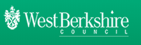 West Berks Council Logo.png