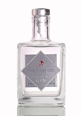 Vineyard High Res 1.jpg