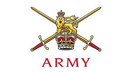 army insignia.jpg