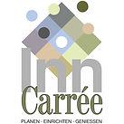 Logo_inncarre_FB.jpg