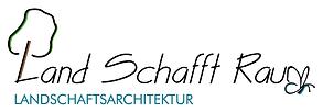 LSR_Logo_vektorgr_fett_neu.png