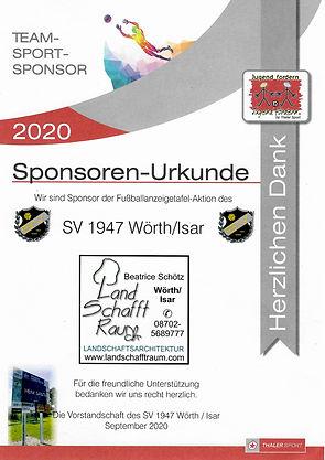 Team-Sport-Sponsor.jpg