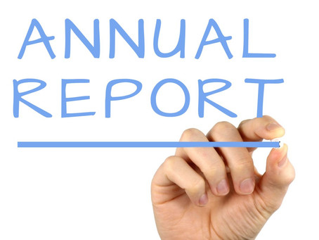 Kilcornan Community Council Annual Report 2017