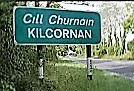 Kilcornan Notes - Feb 29