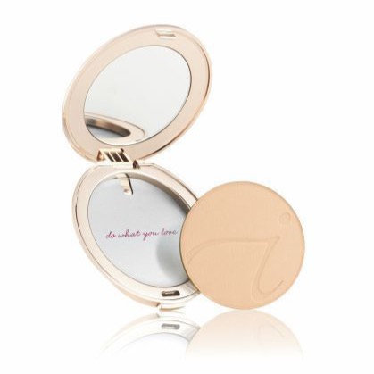 Jane Iredale Beyond Matte® HD-Finish Powder