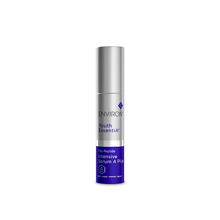 Environ® Vita-Peptide Intensive Serum 4 Plus