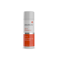 Environ® Oil Free Eye Make-Up Remover