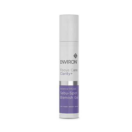Environ® Botanical Infused Sebu-Spot Blemish Gel