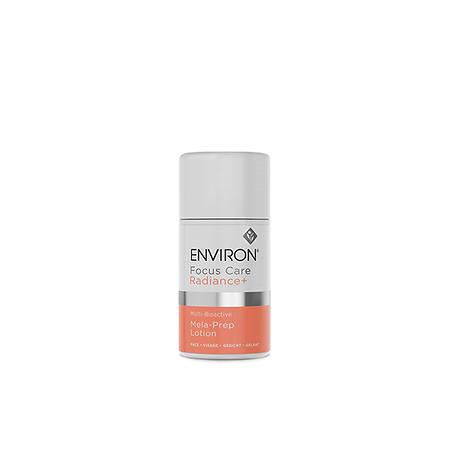 Environ® Multi-Bioactive Mela-Prep Lotion