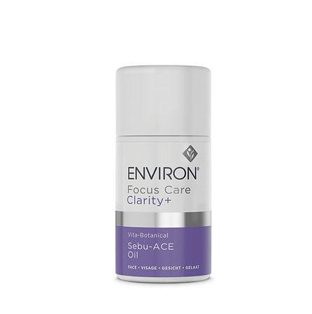 Environ® Vita-Botanical Sebu-ACE Oil