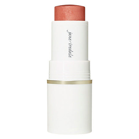 Jane Iredale Glow Time™ Blush Stick poskipunapuikko