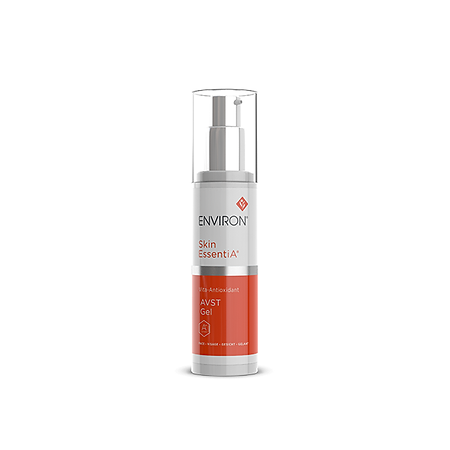 Environ® Vita-Antioxidant AVST Gel
