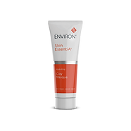 Environ® Hydrating Clay Masque