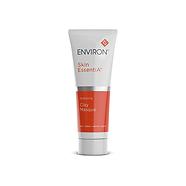 Environ® Hydrating Clay Masque