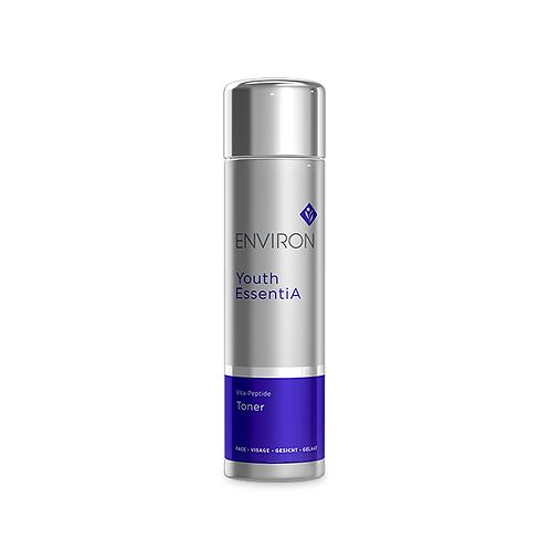Environ® Vita-Peptide Toner -kasvovesi