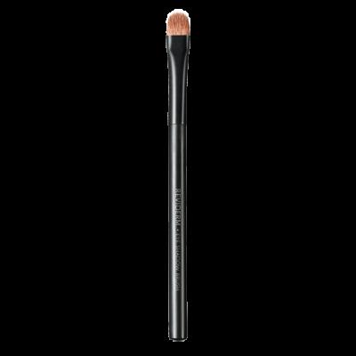 Reviderm Eyeshadow brush - Luomivärisivellin