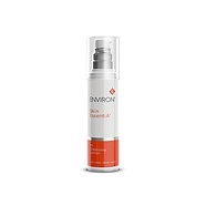 Environ® Mild Cleansing Lotion