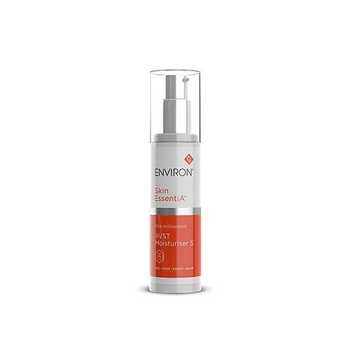 Environ®Vita-Antioxidant AVST Moisturiser 5