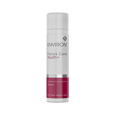 Environ® Concentrated Alpha Hydroxy Toner -kasvovesi