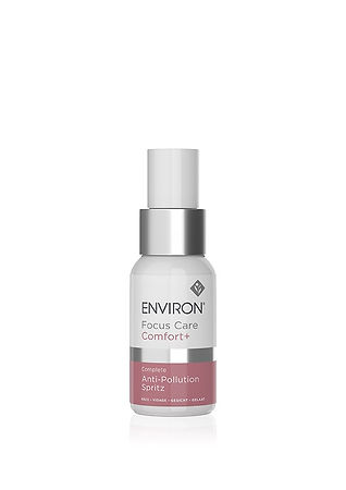 Environ® Anti-Pollution Spritz