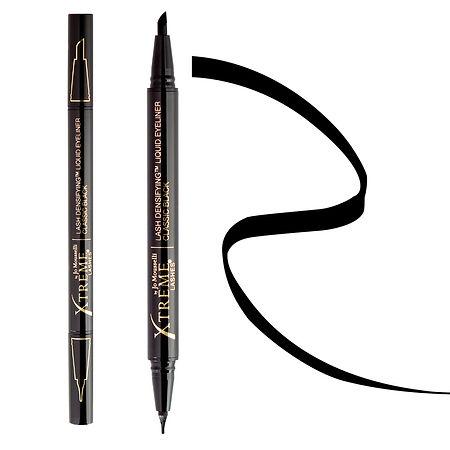 Xtreme® Lashes Lash Densifying™ Liquid Eyeliner