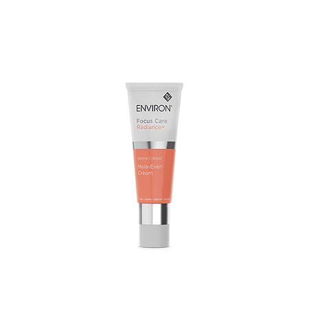 Environ® Intense C-Boost Mela-Even Cream