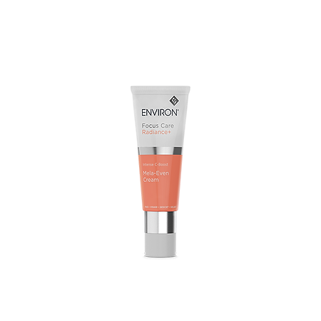 Environ® Intense C-Boost Mela-Even Cream