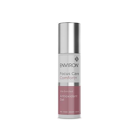 Environ® Vita-Enriched Antioxidant Gel