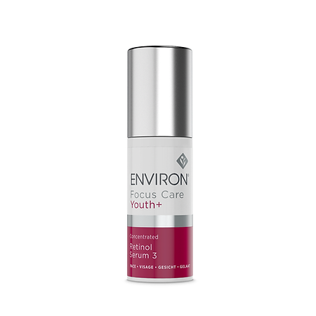Environ® Retinol Serum 3