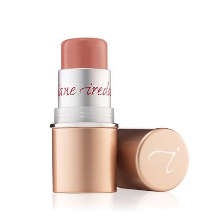 Jane Iredale InTouch® voidemainen poskipuna