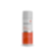 Environ® Dual-Action Pre-Cleansing Oil