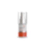 Environ® Antioxidant & Peptide Eye Gel