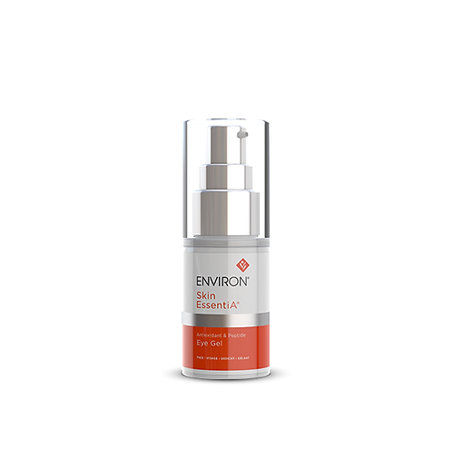 Environ® Antioxidant & Peptide Eye Gel