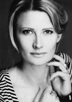 Vera Kiiskinen