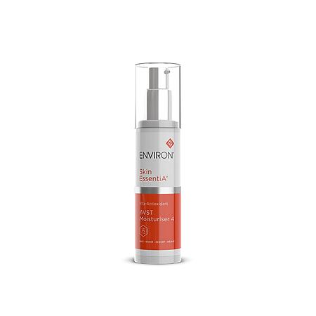 Environ® Vita-Antioxidant AVST Moisturiser 4