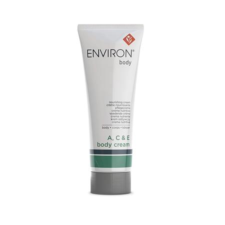 Environ® Body Cream