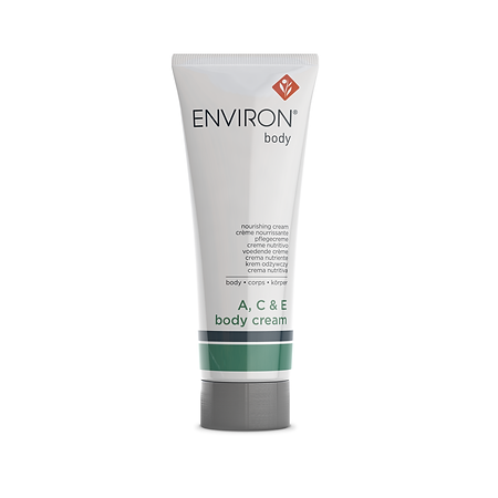 Environ® Body Cream