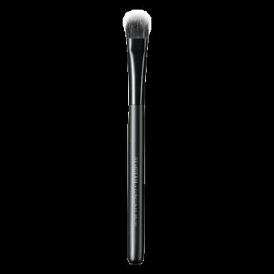 Reviderm Concealer brush - Peitevoidesivellin