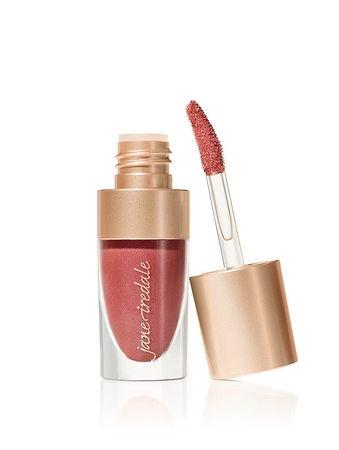 Beyond Matte™ Liquid Lipstick - Nestemäinen matta huulipuna