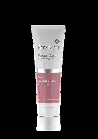 Environ® Purifying Anti-Pollution Masque