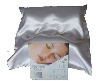 Environ® Better Pillow