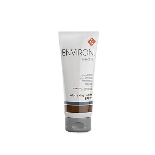 Environ® Alpha Day Lotion spf15