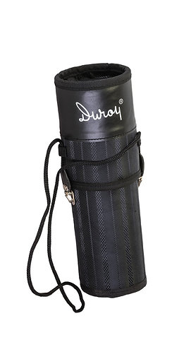 Duroy® Sivellintuubi