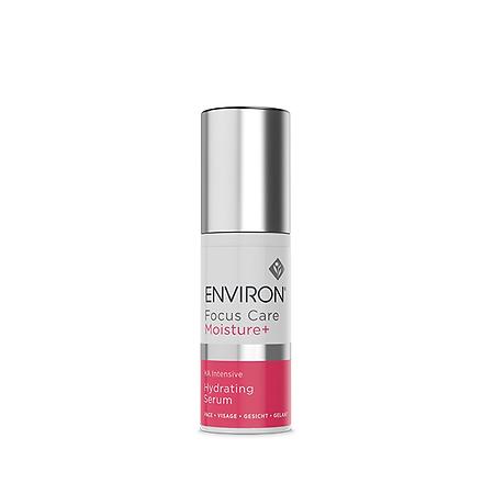 Environ® HA Intensive Hydrating Serum