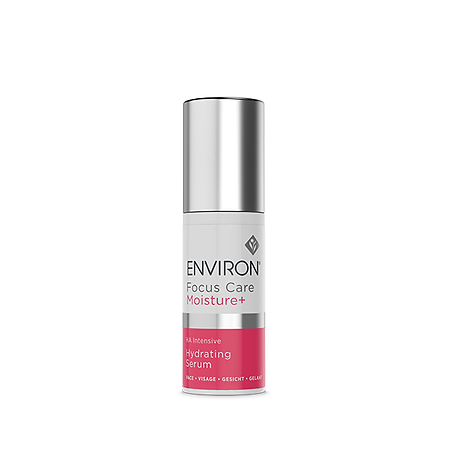 Environ® HA Intensive Hydrating Serum